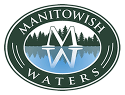 Manitowish Waters