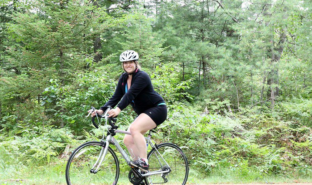 Vilas-Bike-1