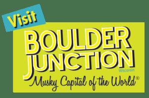 Visit BJ Logo