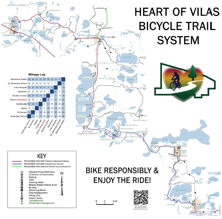 heart-of-vilas-bike-trail-map-2017