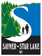 Sayner Star Lake