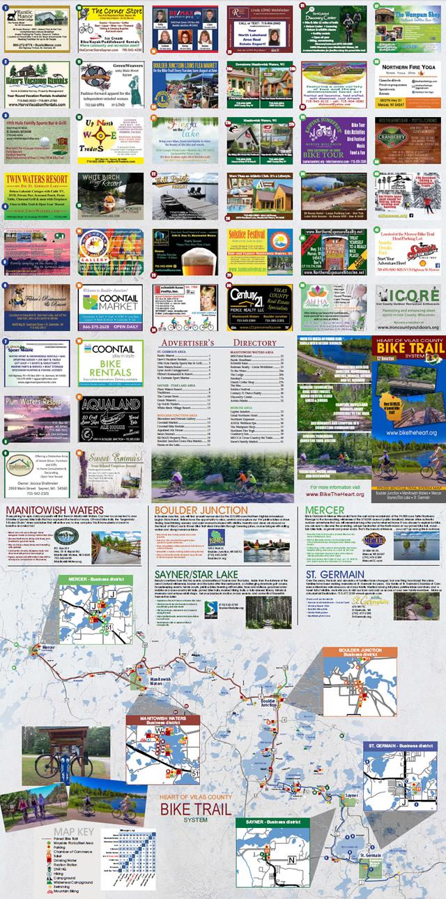 heart-of-vilas-bike-map-2019